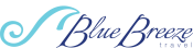 Blue Breeze Travel